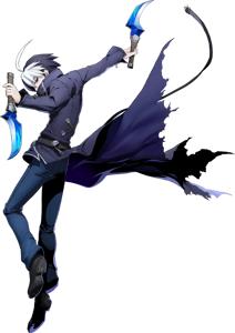 BlazBlue Cross Tag Battle Seth Main.png