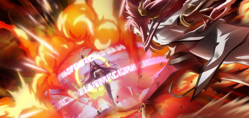 BlazBlue Central Fiction Kokonoe Arcade 03.png