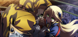 BlazBlue Central Fiction Noel Vermillion Arcade 06.png