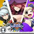 BlazBlue Cross Tag Battle DLC Character Pack 6.jpg