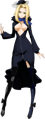 XBlaze Acht Avatar Formal Pose 2.png