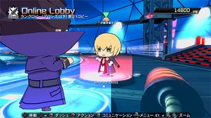 BlazBlue Cross Tag Battle Promotional Screenshot 043.jpg