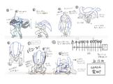 BlazBlue Azrael Motion Storyboard 21(A).jpg