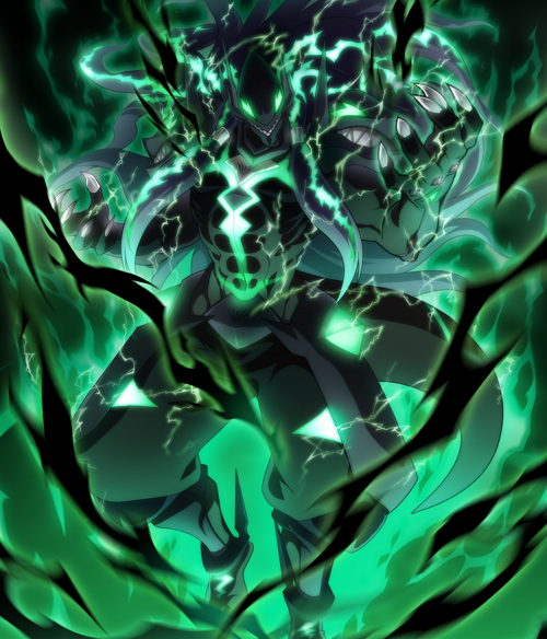 BlazBlue Central Fiction Susanoo Arcade 01.png