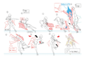 BlazBlue Izayoi Motion Storyboard 11(A).png