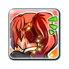 Celica's Ponytail Icon.png