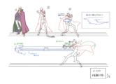 BlazBlue Relius Clover Motion Storyboard 08(A).jpg