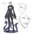 BlazBlue Spinner Superior Model Sheet 01.jpg
