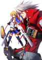 BlazBlue Chrono Phantasma Artwork 02.png