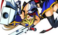 BlazBlue Central Fiction Noel Vermillion Sprite Astral 04(A).png