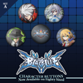 Eighty Sixed BlazBlue - Character Buttons.png