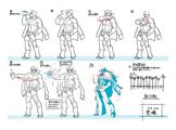 BlazBlue Azrael Motion Storyboard 01.jpg