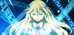 BlazBlue Chrono Phantasma Noel Vermillion Arcade 01.png