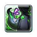 Susano'o's Tail Icon.png