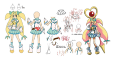 BlazBlue Platinum the Trinity Model Sheet 01.png