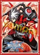 Unlimited VS Character Sleeve EX Series Ragna.jpg