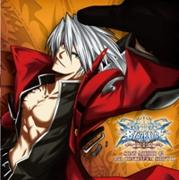BlazBlue Song Accord 2 with Continuum Shift II.jpg