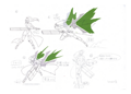 BlazBlue Izayoi Motion Storyboard 22(B).png