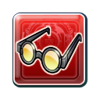 Tager's Glasses Icon.png