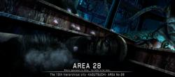 Area 28 Screenshot 01.jpg