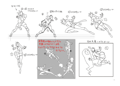 BlazBlue Bullet Motion Storyboard 07(A).png
