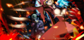 BlazBlue Central Fiction Relius Clover Arcade 01.png
