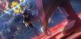 BlazBlue Central Fiction Izanami Arcade 01(B).png