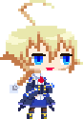 BlazBlue Es Lobby Avatar Smile.png