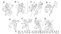 BlazBlue Bang Shishigami Motion Storyboard 02.png