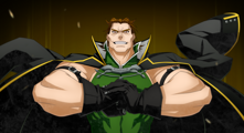 XBlaze Drei Battle 03(C).png