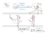 BlazBlue Relius Clover Motion Storyboard 08(B).jpg