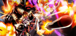 BlazBlue Central Fiction Kokonoe Arcade 05(B).png