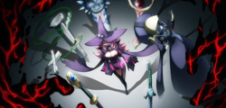 BlazBlue Central Fiction Nine the Phantom Arcade 04.png