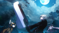 BlazBlue Continuum Shift Ragna the Bloodedge Story Mode 02.png