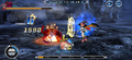 BlazBlue Alternative Dark War App Store Screenshot 5A.webp
