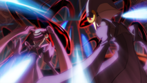 BlazBlue Continuum Shift Extra Story Mode 03(C).png