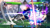 BlazBlue Cross Tag Battle Promotional Screenshot 037.jpg