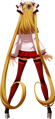 XBlaze Kuon Glamred Stroheim Avatar Normal Pose 3(A).png