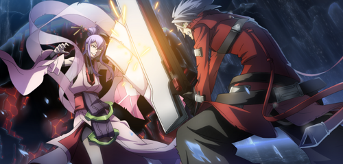 BlazBlue Central Fiction Ragna the Bloodedge Arcade 06.png