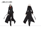 XBlaze Sechs Model Sheet 03.png