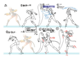 BlazBlue Bullet Motion Storyboard 11(A).png