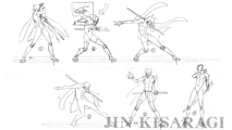 BlazBlue Jin Kisaragi Motion Storyboard 01.png