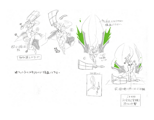 BlazBlue Izayoi Motion Storyboard 18.png