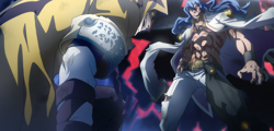 BlazBlue Central Fiction Azrael Arcade 05(A).png