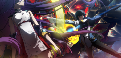BlazBlue Central Fiction Hibiki Kohaku Arcade 04(A).png