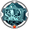 BlazBlue Central Fiction Trophy REC.png