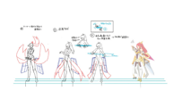 BlazBlue Izayoi Motion Storyboard 02(B).png