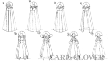 BlazBlue Carl Clover Motion Storyboard 03.png