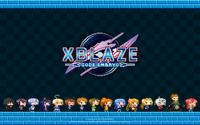 XBlaze Code Embryo Wallpaper 03.jpg