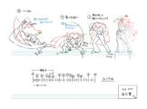 BlazBlue Azrael Motion Storyboard 24(B).jpg